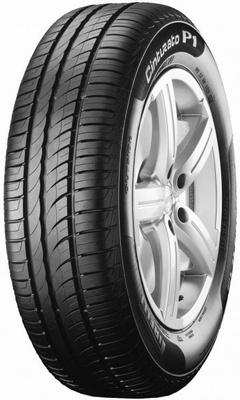 Pirelli P1 Cinturato Verde 165/70R14 81 T