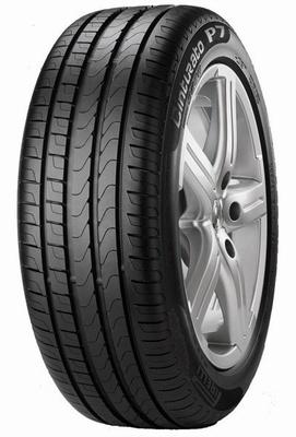 Pirelli P7 205/55R16 91 V