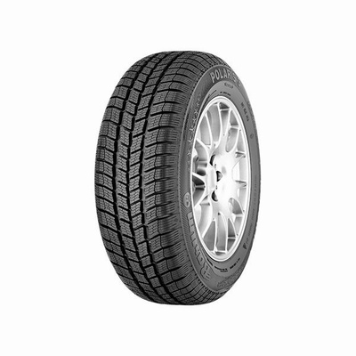 BAR POLARIS 3 195/50R15 82 T