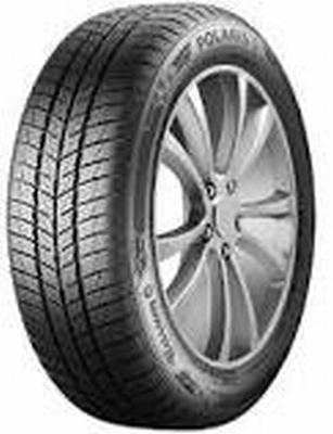 BAR POLARIS 5 215/55R16 97 H