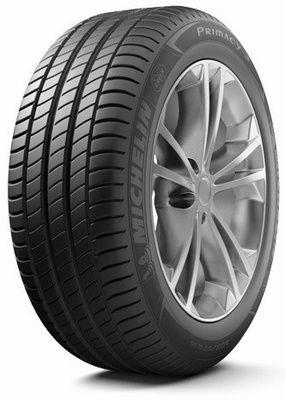 Michelin Primacy 3 ZP 205/55R16 91 V