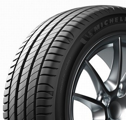 Michelin Primacy 4 205/55R16 91 V