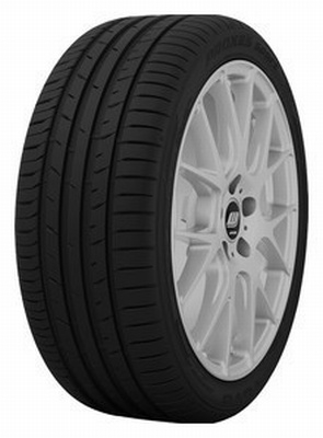 Toyo Tires PROXES SPORT XL 245/45R18 100 Y