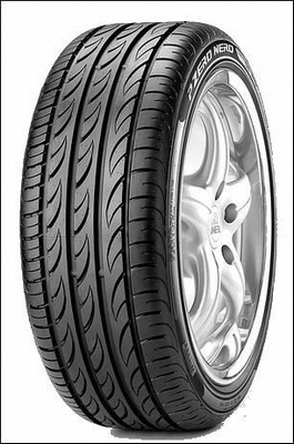 Pirelli Pzero Nero GT 225/40R18 92 Y
