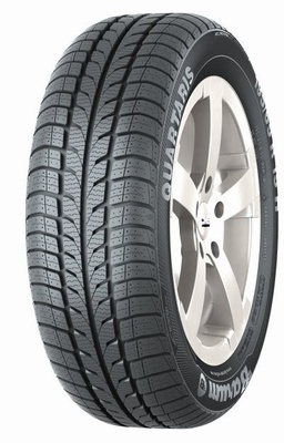 BAR QUARTARIS 5 155/70R13 75 T