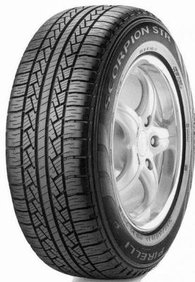 Pirelli SCORPION STRA 255/75R17 113 T