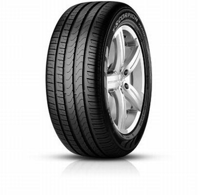 Pirelli Scorpion Verde 215/65R17 99 V