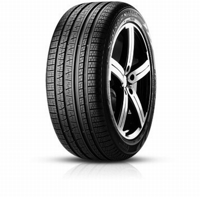 Pirelli SCORPION VERDE ALL SEASON 215/65R16 98 H
