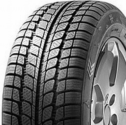 FORTUNA WINTER 255/55R18 104 V