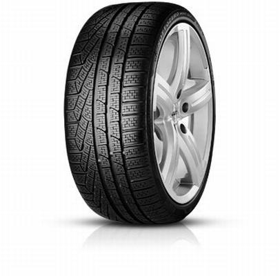 Pirelli Winter 210 Sottozero 2 205/60R16 92 H